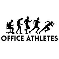 Office Athletes