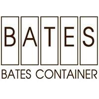 Bates Container