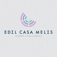 Edil Casa Melis