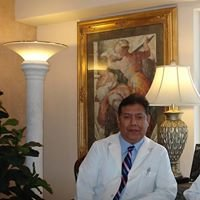 Venero Cosmetic Surgery