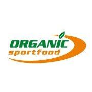 Organic sportfood | Bio Sportler Nahrung