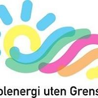 Solar Energy Without Borders - Solenergi Uten Grenser