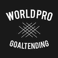 World Pro Goaltending