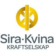 Sira-Kvina kraftselskap DA