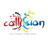 Collision Entertainment