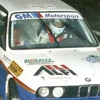 Auto officina Gm motorsport