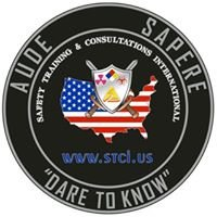 Safety Training and Consultations International LLC (DBA STCI)