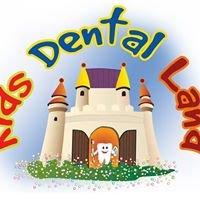 Kids Dental Land