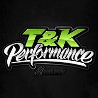 T&K Performance