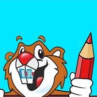 Odontopediatría y Ortodoncia Dental House Kids