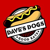 Dave's Dogs
