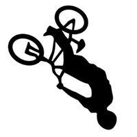 Back Flip Mountain Bike Shop