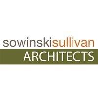 Sowinski Sullivan Architects