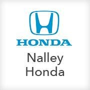 Nalley Honda