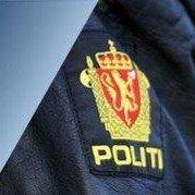 Politiet i Kongsvinger, Eidskog, Nord og Sør-Odal, Innlandet politidistrikt