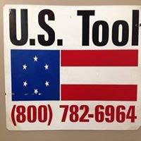 US Tool Inc