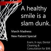 Mardis Family Dental