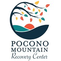 Pocono Mountain Recovery Center