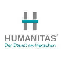 HUMANITAS Pflegedienste