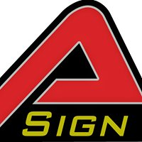 Alpine Sign and Printing Supply