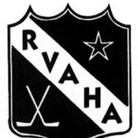Roanoke Valley Adult Hockey Association