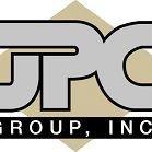 JPC Group, Inc