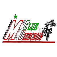 Moto Club Uzerchois (MCU)