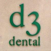 D3 Dental