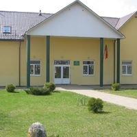 Vilniaus r. Pakenės Česlovo Milošo pagrindinė mokykla.