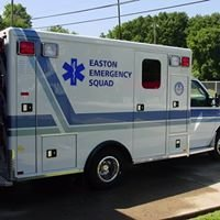 Easton Emergency Squad