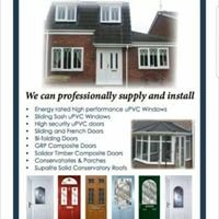 S Wilson windows Ltd