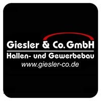 Giesler & Co. GmbH