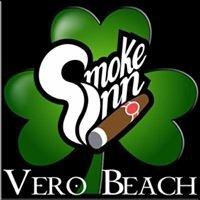 Smoke Inn Cigars, Vero Beach
