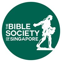The Bible Society of Singapore