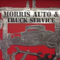 Morris Auto & Truck Service