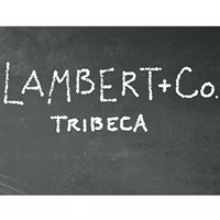 Lambert Pediatric Dentistry