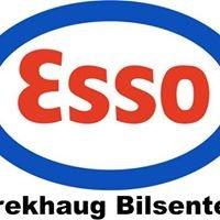 Esso Frekhaug