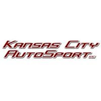 Kansas City AutoSport, Inc.