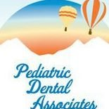 Pediatric Dental Associates