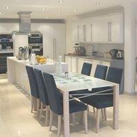 Distinction Property Services Ltd - Bristol Builder