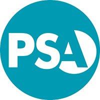 PSA Bauunternehmung GmbH