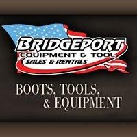 Bridgeport Equipment