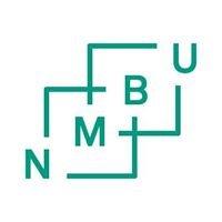 NMBU - mat