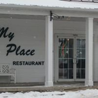My Place LLC  Restaurant