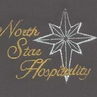 NorthStar Hospitality