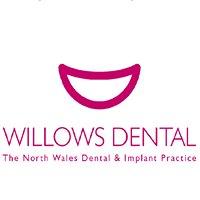 Willows Dental  St Asaph