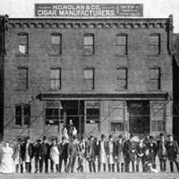 Pennsylvania Cigar History Museum