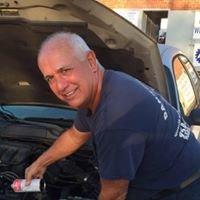 Dan's Auto Repair & Tire