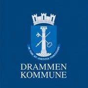 Helsestasjon for ungdom Drammen
