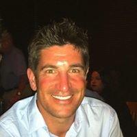 Dr Ted Grigg - Apex Endodontics, P.C.